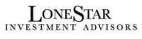 LoneStar Investment Advisors
