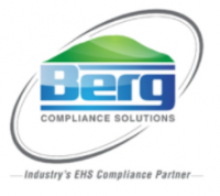 Berg Compliance Solutions