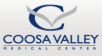 Coosa Valley Medical