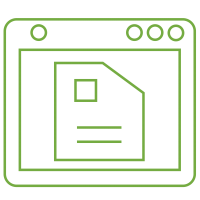 Cyberlink - Application Monitoring Icon [9.28.17]-01