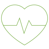 Cyberlink - Icon - Healthcare-01