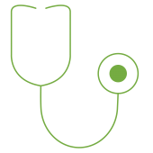 Cyberlink - Icon - Medical Supplies-01