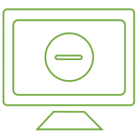 Cyberlink - Root Cause Analysis Icon [9.28.17]-01