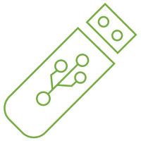 Cyberlink - Storage Monitoring Icon [9.28.17]-01