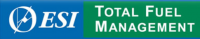 ESI Total Fuel