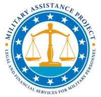 Military Assistance Project