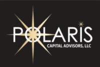 Polaris Capital Advisors