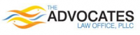 The Advocates Law Office