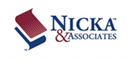 Nicka and Associates Medical Coding
