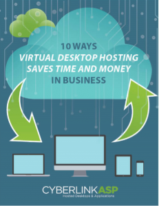 Guide to Virtual Desktop Hosting