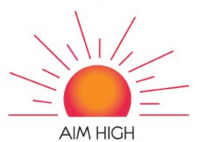 Aim High Logistics