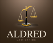 Aldred Law Office