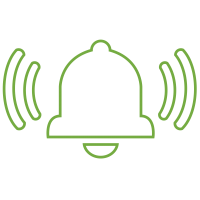 Cyberlink - Alerting and Reporting Icon [9.28.17]-01