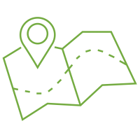 Cyberlink - Dependency Mapping Icon [9.28.17]-01