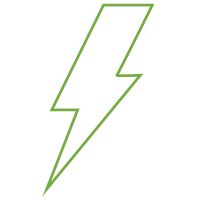 Cyberlink - Power Monitoring [9.28.17]-01