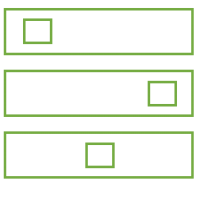 Cyberlink - Server Monitoring Icon [9.28.17]-01