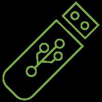 Cyberlink - Storage Monitoring Icon [9.28.17]-01