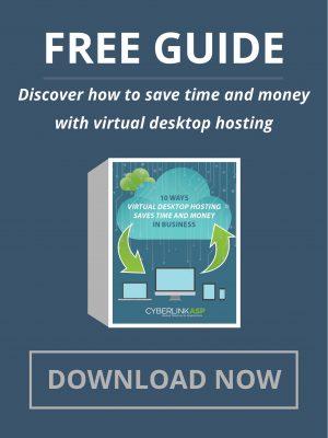 Cyberlink - VirtualDesktopHostingHeader2[10.12.17]