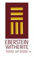 Eberstein and Witherite