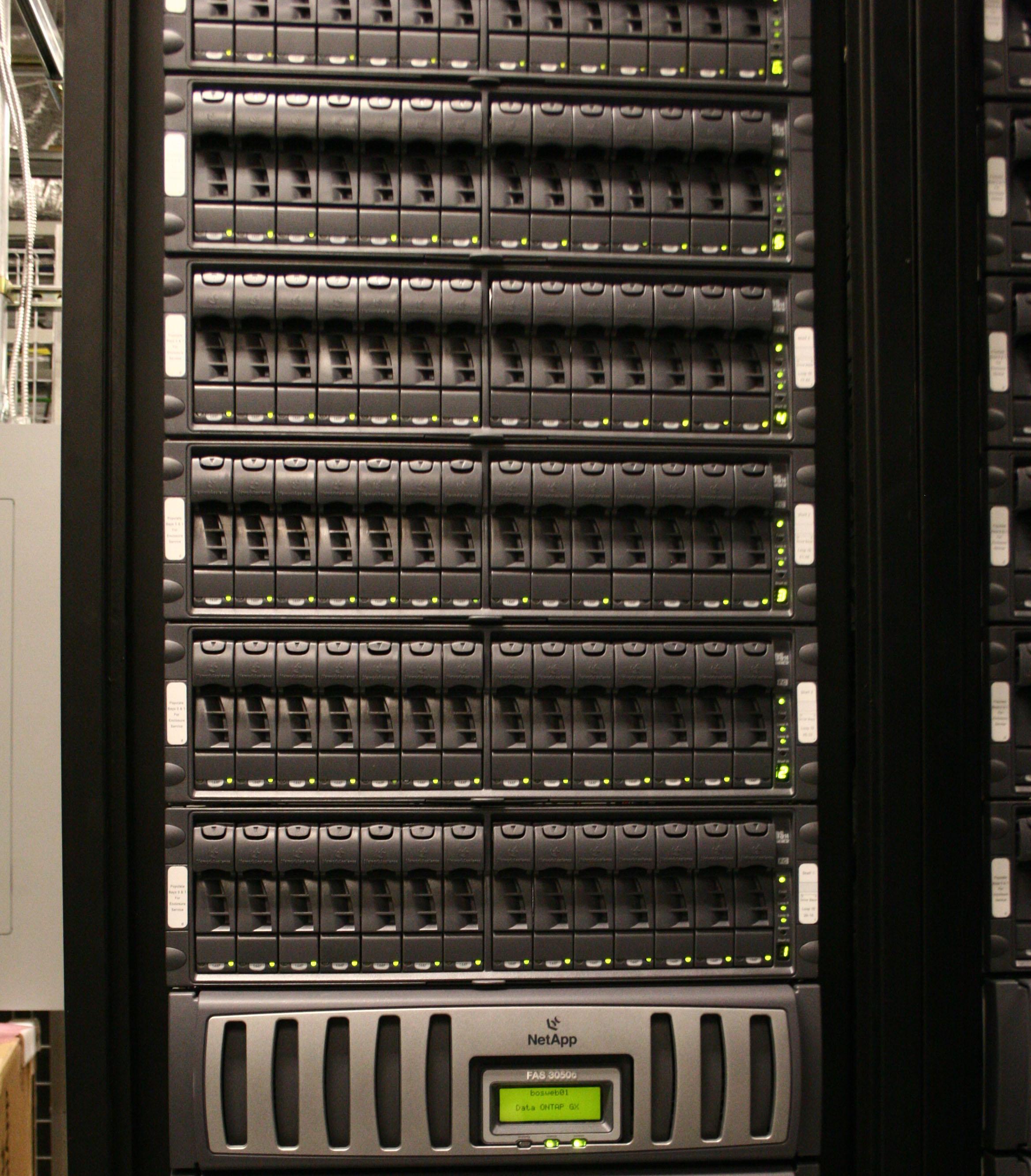 Virtual Desktop Hosting - Solutions | CyberlinkASP