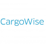 Client Logos CargoWise