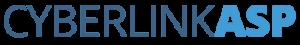CyberlinkASP - Application Service Provider