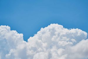 CyberlinkASP Cloud Hosting