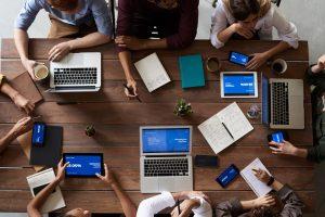 Operational Benefits of DesktopHosting for SMBs