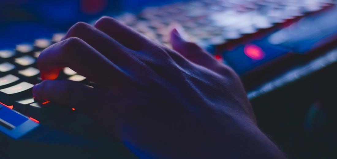 CyberlinkASP on-premise to cloud erp saas