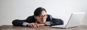 CyberlinkASP keeping remote employees productive DaaS SaaS hosting