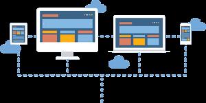 Cyberlink ASP Cloud Hosting