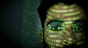 Cyber attacks and how to defend your small business