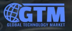 GTM Chooses CyberlinkASP for its Managed Desktop-as-a-Service (DaaS) Offering