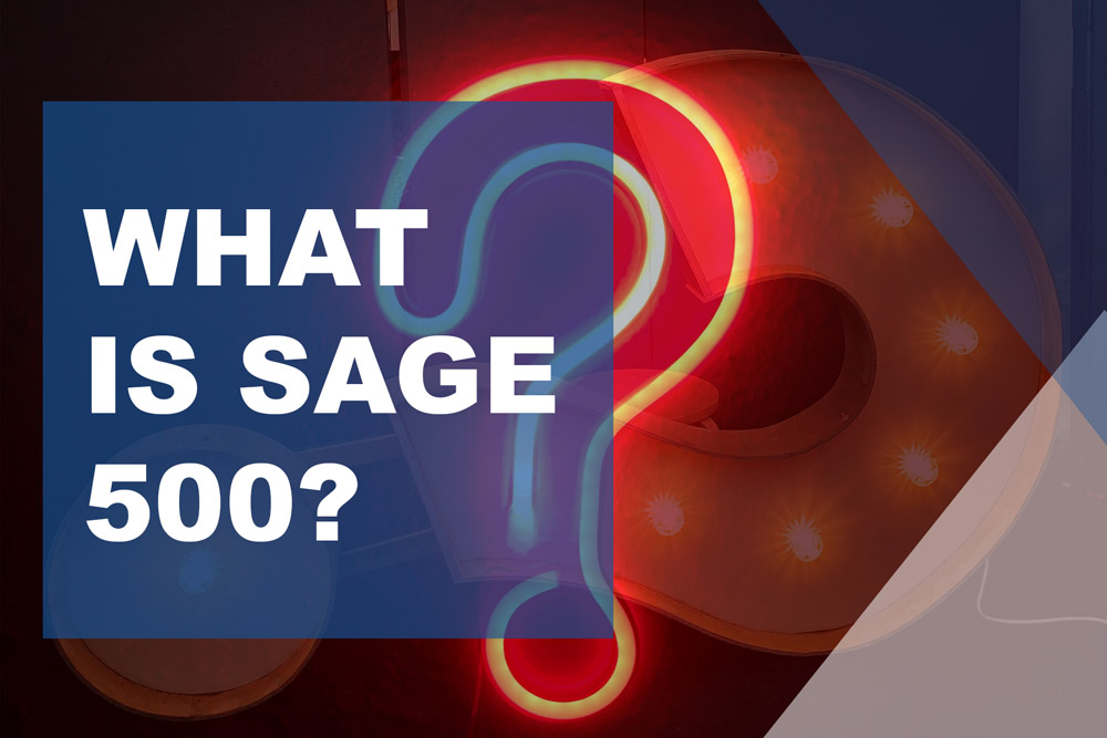 what-is-sage-500-erp